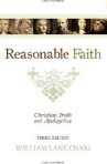 "Craig's ""Reasonable Faith"""