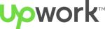 upwork_logo