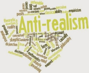 b4472-16678638-abstract-word-cloud-for-anti-realism-with-related-tags-and-terms