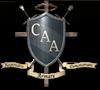 CAA_logo_trans_small