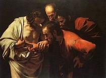 1373747115_2026_350px-Caravaggio_-_The_Incredulity_of_Saint_Thomas