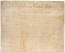 1373747839_2097_bill-of-rights-m(1)